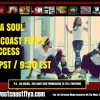 Chat Live with Rhema Soul!