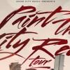 Rhema Soul's Paint the City Red Tour ft. Social Club